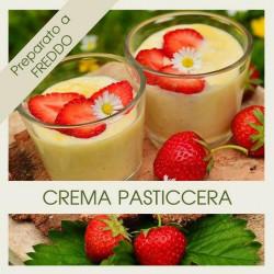 Preparato Per Crema Pasticcera