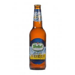 Birra Grolsch Weizen cl 50 VAP