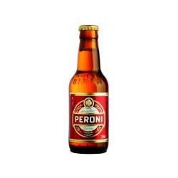 Birra Peroni 20 cl VAR