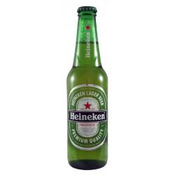 Birra Heineken 33 cl VAP