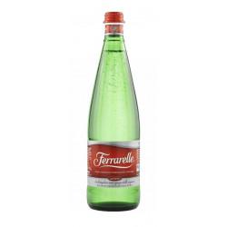 Acqua Minerale Ferrarelle  1,0 Lt VAR
