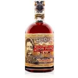 Rum -Don Papa 0,70 Lt VAP